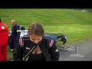 Lizzy Musi Crash In Depth