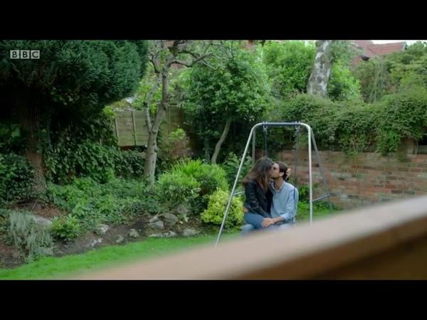 Georgie Elvis ~ BBC Our Girl Prequel Episode Part 2 Read Description