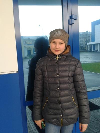 Анютик Александрова, 2 июля , Йошкар-Ола, id120952190