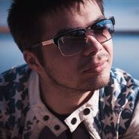 Илья Рогалёв