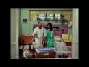Ek Chatur Naar - Padosan - Saira Banu%2C Sunil Dutt %26 Kishore Kumar - Classic Old Hindi