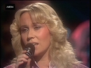 ABBA - The Winner Takes It All 1980