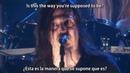 Hypocrisy - Fractured Millennium (Lyrics Subtitulado al Español)