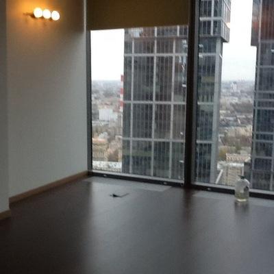 Совместная аренда офиса для адвоката договор задатка коммерческой недвижимости образец