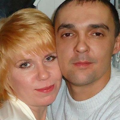 Ируся Аникина, 13 августа 1983, Волгоград, id201512876