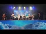 ЦТ-УРАЛ - Академия мюзикла (3) 09.09.2018.