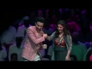отрывок из шоу Dil Hai Hindustani 2 от 11.08.2018