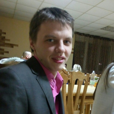 Вован Панкевич