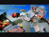 Hiro Yamagishi - live via Restream.io