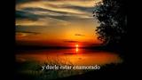 Gino Vannelli - Hurts to be Love ( Subtitulado espa