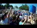 Fan Fest 2018 Rostov Iceland - 1