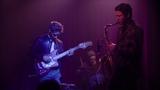Trouble-Snake Eyes via Twin Peaks