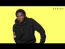 Gallant-Doesnt-Matter-Official-Lyrics--Meaning-7C-Verified