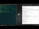 Установка Snap-пакетов в Linux