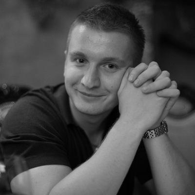 Денис Радийчук, 3 декабря , Орехово-Зуево, id14018392
