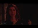 Однажды в сказке Удалённая сцена из 7.11 «Секретный сад»