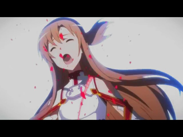 !WARNING! SPOILERS! Anime Deaths(AMV, John Williams - Across the Stars,Naruto, Fairy Tail, Attack on Titan, Akame ga Kill, Sword Art Online)