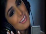 Marina Elali e Jon Secada - Lost Inside Your Heart (Clipe Oficial)