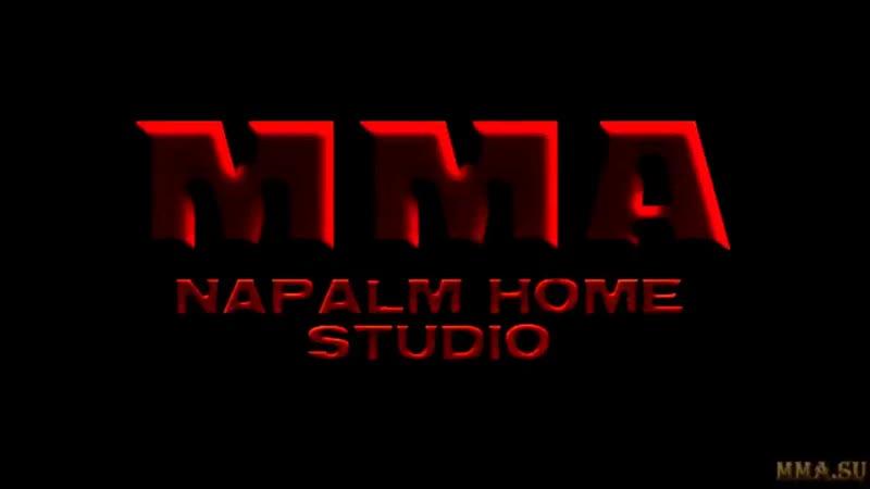 [v-s.mobi]Brock Lesnar HL by Napalm.mp4