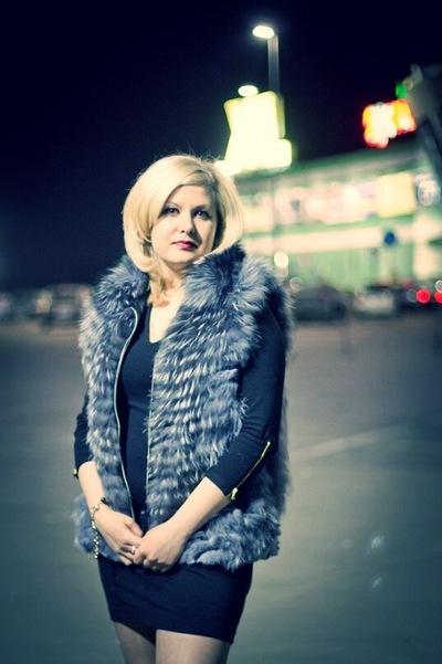 Елена Лёшина, 15 марта , Москва, id3022503