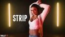 Little Mix - STRIP - Dance Choreography by Brian Friedman - ft Jade Chynoweth Bailey Sok