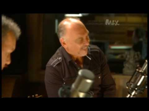 Jimmy Barnes Joe Camilleri - 'Summertime Blues' (Live - My First Gig)