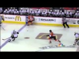 Claude Giroux Highlights - [HD]