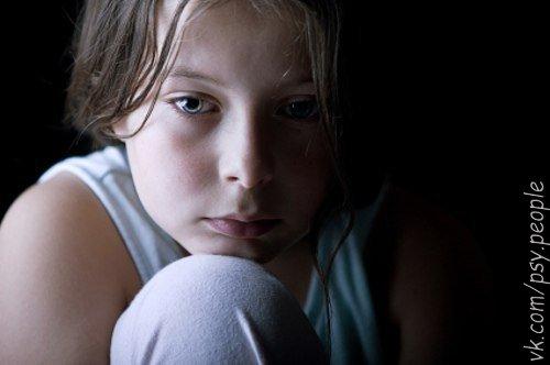 Самооценка формируется в детстве Почему, иногда, так сложно полюбить себя? Все мы знаем, что если не сможем этого сделать, то и никому другому не придет в голову любить нас. И действительно, если человек махнул на себя рукой, значит, такое отношение его вполне устраивает, и на большее со стороны окружающих он не претендует. Но осознать необходимость любви к себе - это одно, а вот как воплотить мысли в реальность - это уже другой, гораздо более сложный вопрос. Откуда же берутся все наши…