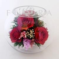 Цветы доставка срочно нижний 14
