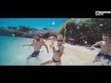 DJ Antoine Feat. Kidmyn - Symphony - 1080HD - VKlipe.com