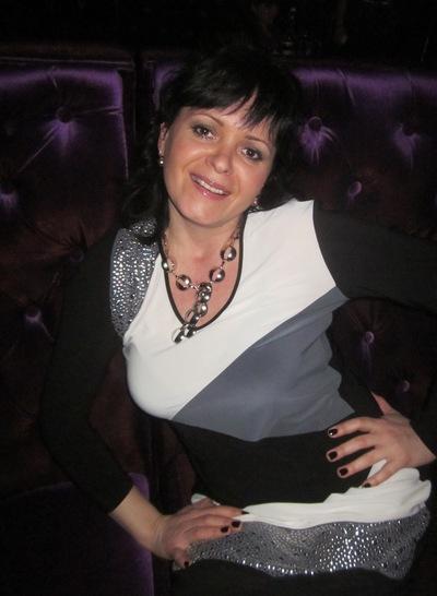 Ольга Левада, 18 октября , Харьков, id154029199