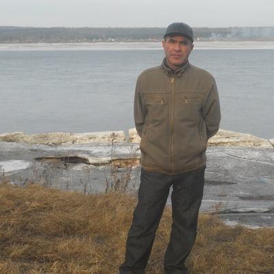 Alekber Dizdipokli, 1 января 1984, Лесосибирск, id198152732