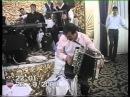 Maarif Mustaf oqlu Oqlu sin Elbrus Maarif Farhad qarmon