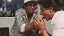 Shah Rukh Khan Joins Salman Khan To Celebrate Sunil Grover Birthday On Dus Ka Dum Set
