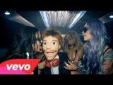 Ed Sheeran — SING (feat. Pharrell Williams)