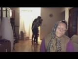 Новые Видео от Мама и Сын и ГАН 13 _ Самые Смешные Вайны GAN_13 и tatarkafm