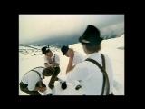 Edelweiss - Bring Me Edelweiss (1989)