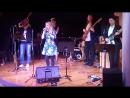 Jazz Forever! Band - Nim slonce wstanie (Anna Maria Jopek)
