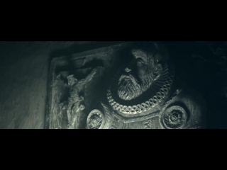 Machine Head 'Darkness Within' Full HD