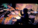 17 Slipknot - Disasterpiece - Drum Cover