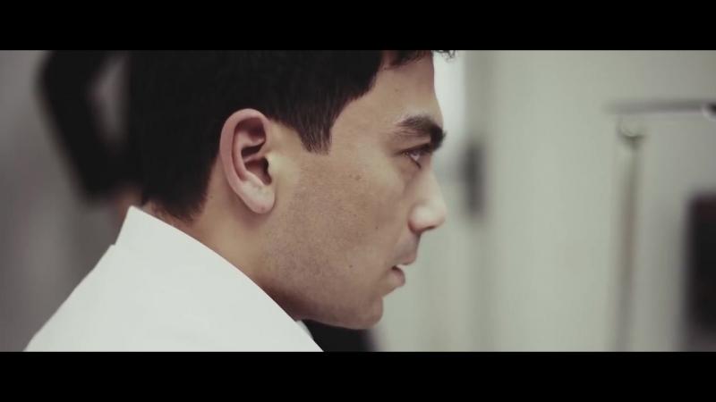 Shahzoda - Aldagan sen - Шахзода - Алдаган сен.mp4