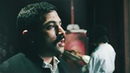 Hercules Love Affair Are You Still Certain feat Mashrou' Leila Official Video