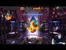 [Stewen Games] БОЛЬШОЕ КОЛИЧЕСТВО КРИСТАЛЛОВ || MARVEL БИТВА ЧЕМПИОНОВ