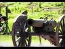 32 pdr Field Howitzer