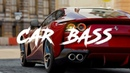 🔈CAR BASS MUSIC 2018🔈 BASS BOOSTED SONGS 2018 🔥 BEST OF EDM, BOUNCE, BOOTLEG, ELECTRO HOUSE
