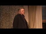 A Behanding In Spokane Teaser #1 Sam Rockwell &amp Christopher Walken
