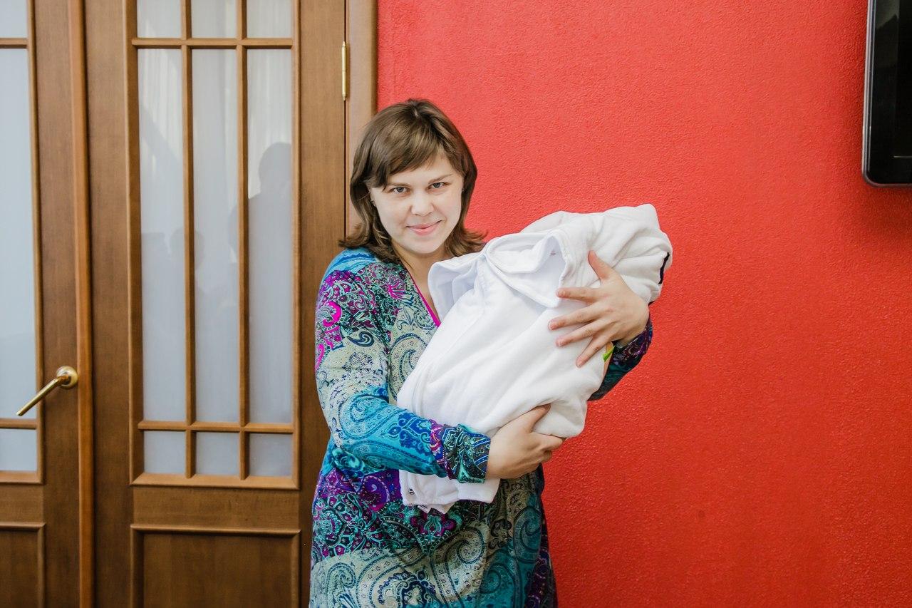Анна Глазунова, Санкт-Петербург - фото №9
