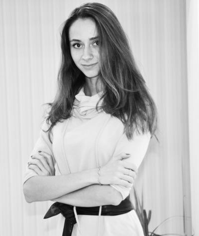 Екатерина Закирничная, 19 декабря , Братск, id21888736