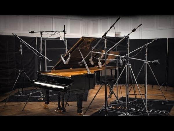 G Minor Bach - Piano Tiles 2 MP3/FLAC (Piano Cover)