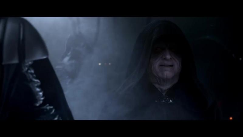 Darth Vader Noooo.mp4